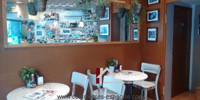 commerces-espagne-barcelona-COM15033BARCAFJORDI3