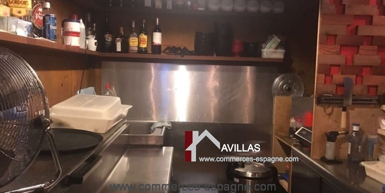 commerces-espagne-barcelona-COM15037BARJAPONES1
