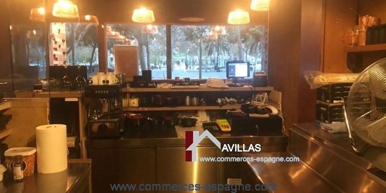commerces-espagne-barcelona-COM15037BARJAPONES2
