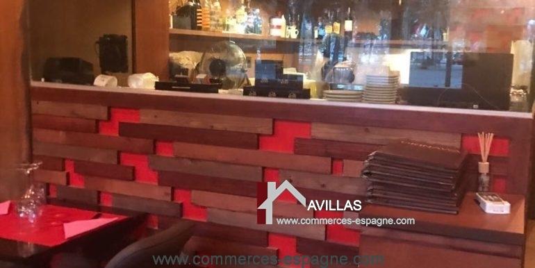 commerces-espagne-barcelona-COM15037BARJAPONES3