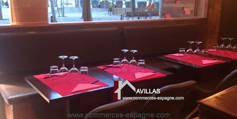 commerces-espagne-barcelona-COM15037BARJAPONES4
