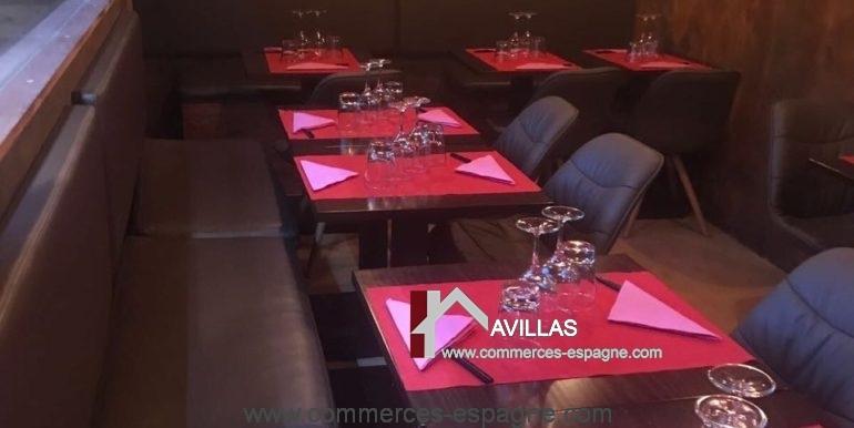 commerces-espagne-barcelona-COM15037BARJAPONES6