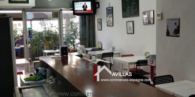 commerces-espagne-barcelona-COM15038BARCAFE2