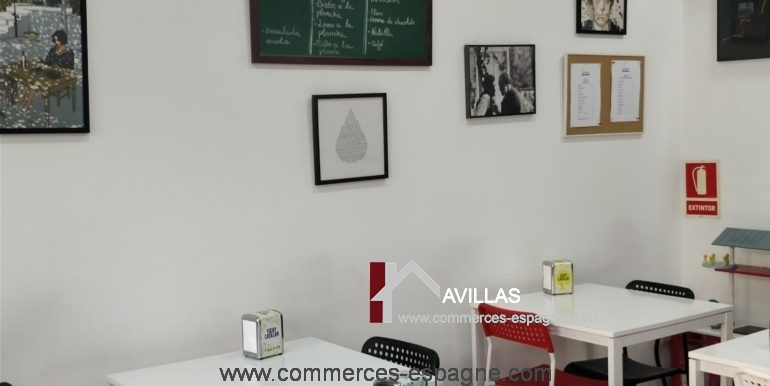 commerces-espagne-barcelona-COM15038BARCAFE4