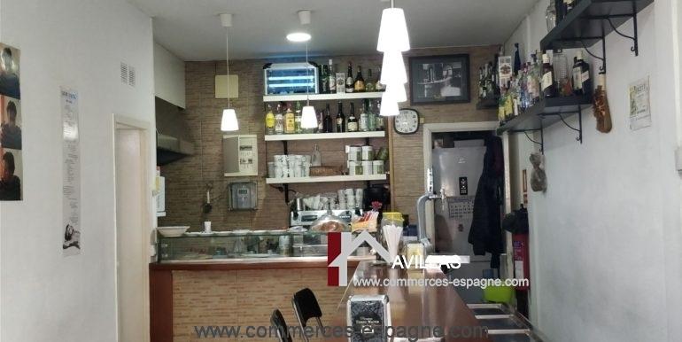 commerces-espagne-barcelona-COM15038BARCAFE8