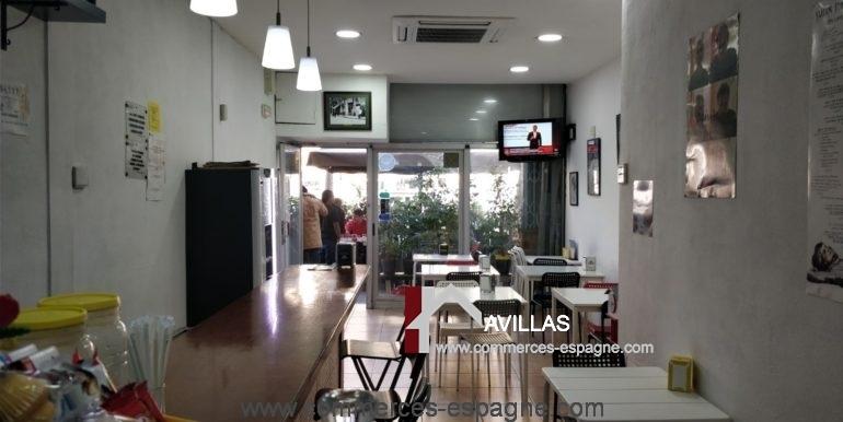 commerces-espagne-barcelona-COM15038BARCAFE9