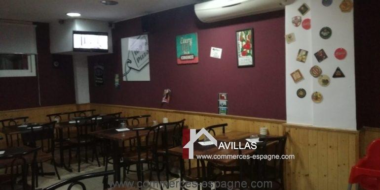 commerces-espagne-barcelona-COM15041PIZZATARRAG