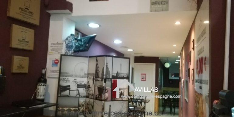 commerces-espagne-barcelona-COM15041PIZZATARRAG3