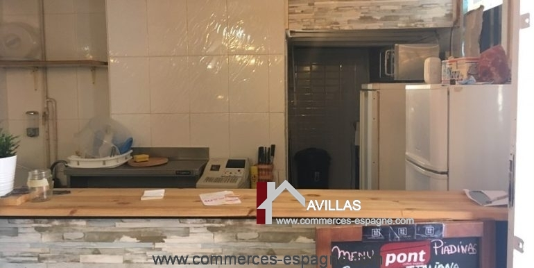 commerces-espagne-barcelona-COM15044DESPPANGIORG1