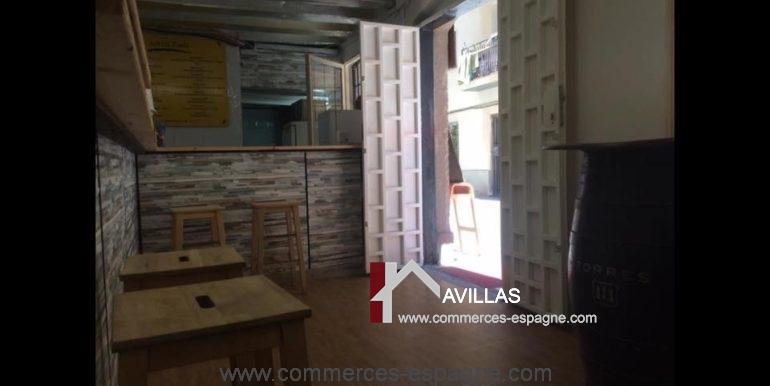 commerces-espagne-barcelona-COM15044DESPPANGIORG10