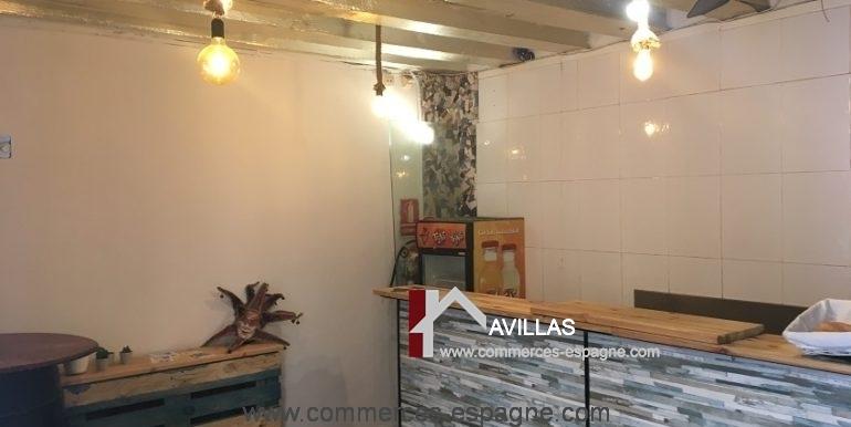 commerces-espagne-barcelona-COM15044DESPPANGIORG11