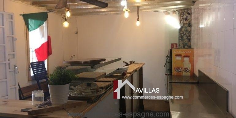 commerces-espagne-barcelona-COM15044DESPPANGIORG4