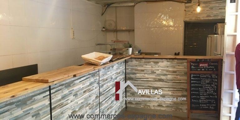commerces-espagne-barcelona-COM15044DESPPANGIORG5