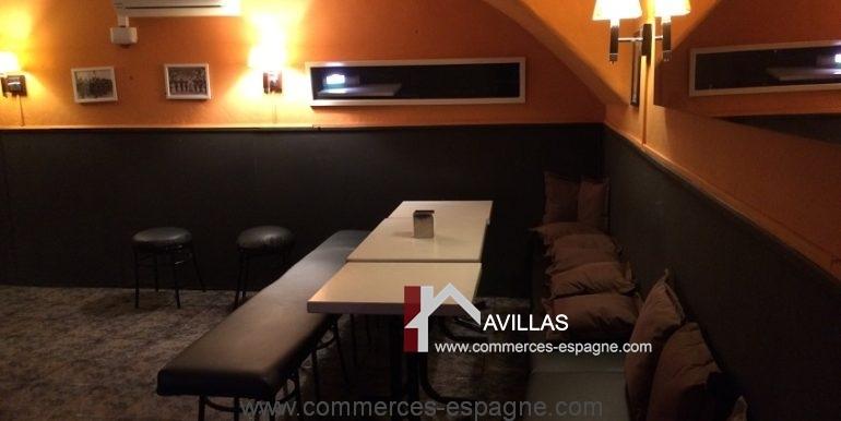 commerces-espagne-barcelona-COM15051BARCOCKBCN14