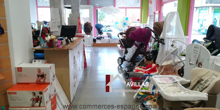 commerces-espagne-denia-COM15025TIENDABEBE1