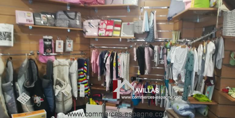 commerces-espagne-denia-COM15025TIENDABEBE3
