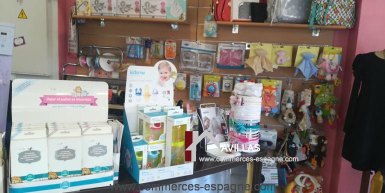 commerces-espagne-denia-COM15025TIENDABEBE4