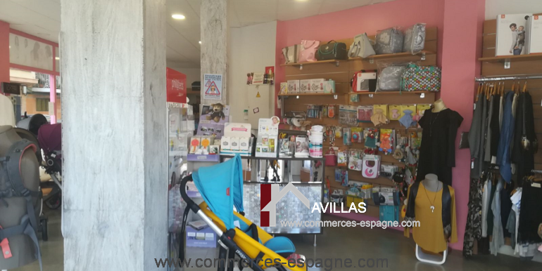 commerces-espagne-denia-COM15025TIENDABEBE5