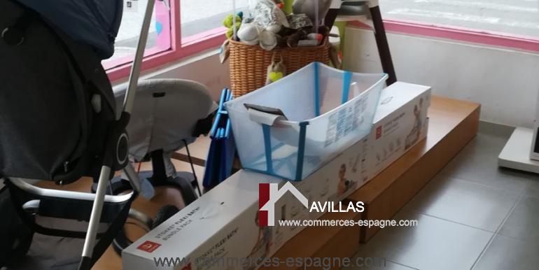 commerces-espagne-denia-COM15025TIENDABEBE7