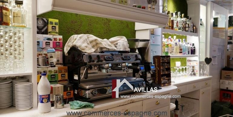 commerces-espagne-reus-COM15045RESTITAL27