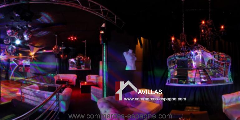 discotheque-empuriabrava-salle-com17047