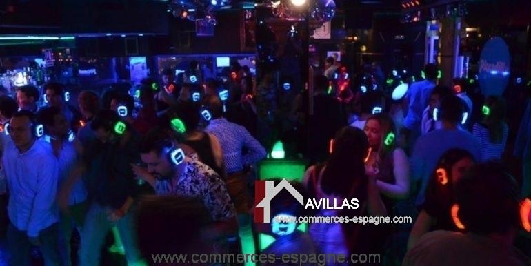 discotheque-empuriabrava-salle-danse-com17047