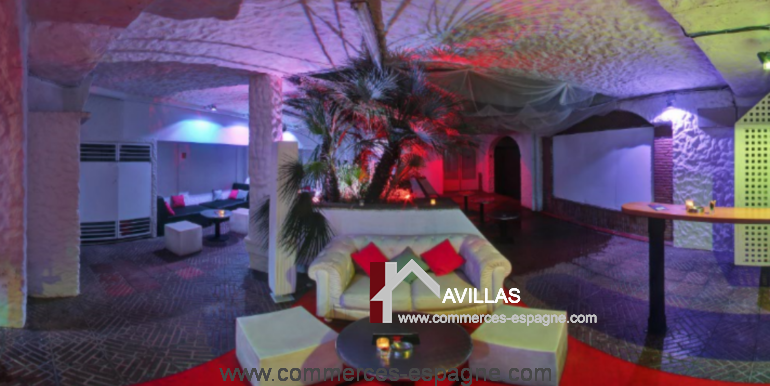 discotheque-empuriabrava-salon-com17047