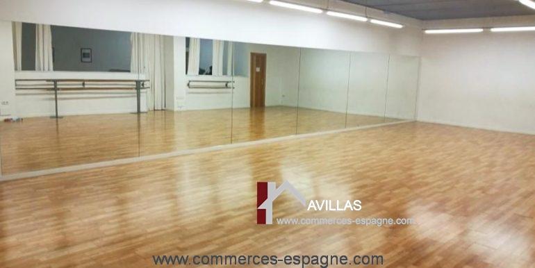 ecole-de-danse-san-feliu-de-guixols-6-com17049-salle-fond