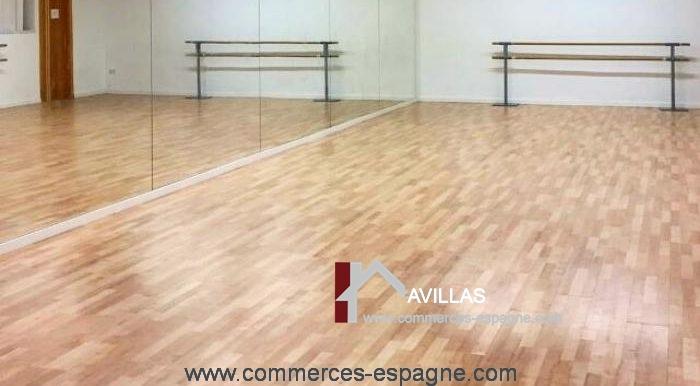 ecole-de-danse-san-feliu-de-guixols-com17049-salle-fond-5-