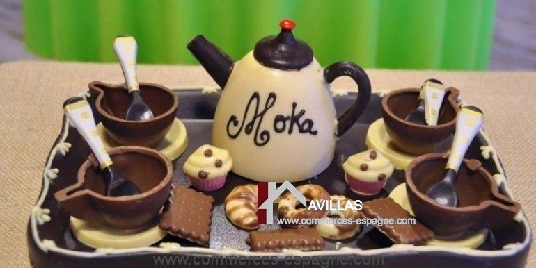 commerce-a-vendre-sitges-deco-chocolats-COM17045