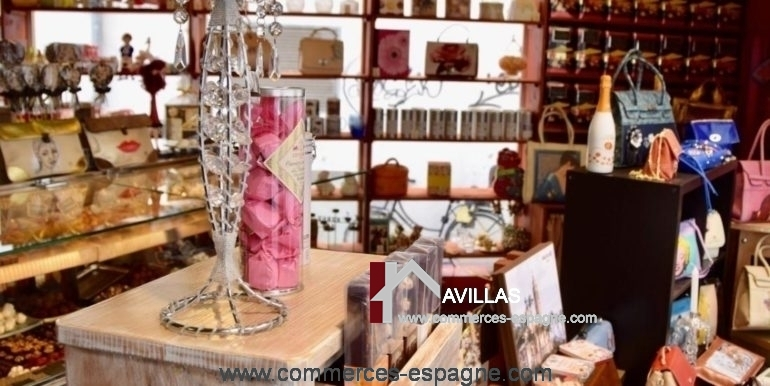 commerce-a-vendre-sitges-interieur-COM17045
