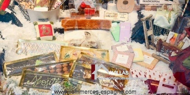 commerce-a-vendre-sitges-vitrine-COM17045