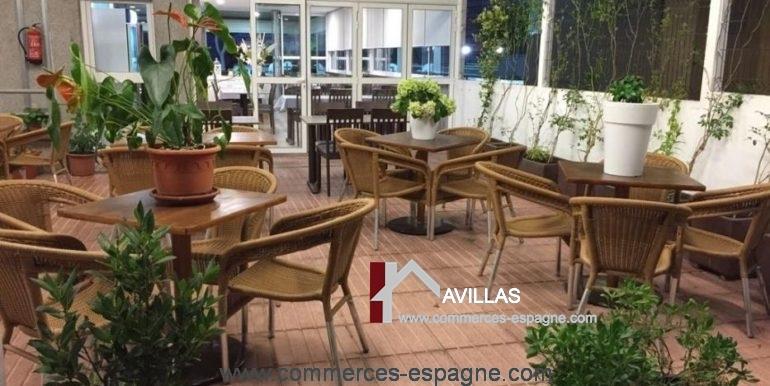 bar-restaurant-playa-de-aro-com17048-salle-2