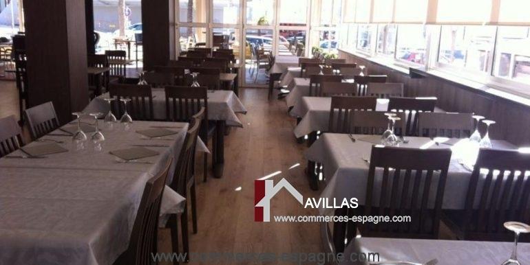 bar-restaurant-playa-de-aro-com17048-salle-3