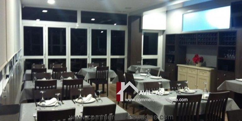bar-restaurant-playa-de-aro-com17048-salle-4