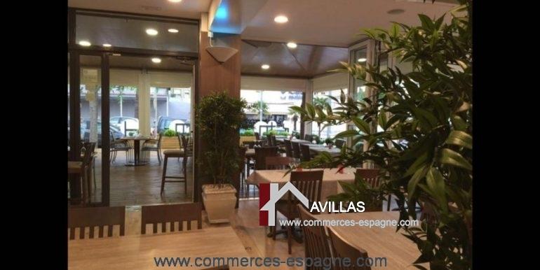 bar-restaurant-playa-de-aro-com17048-salle