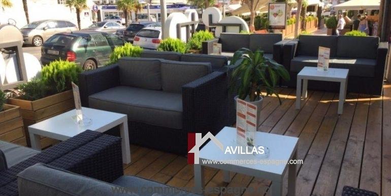 bar-restaurant-playa-de-aro-com17048-terrasse-2