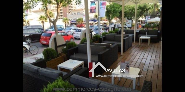 bar-restaurant-playa-de-aro-com17048-terrasse