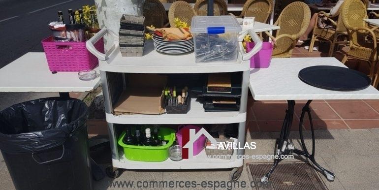 commerces-espagne-COM15073-19