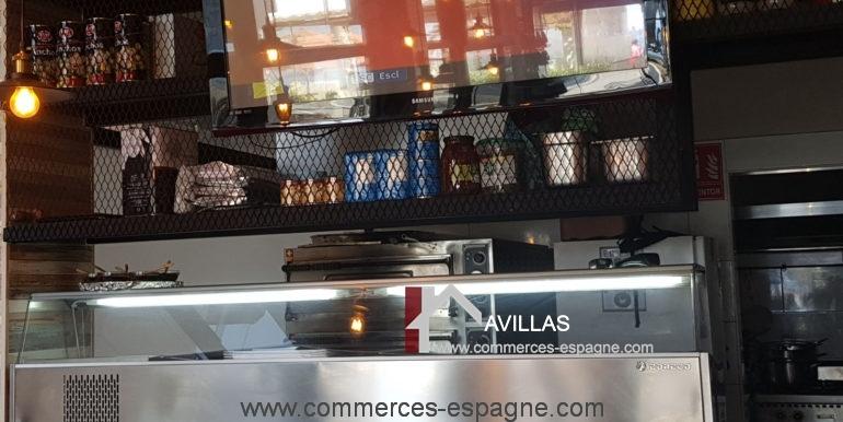 commerces-espagne-COM15073-8