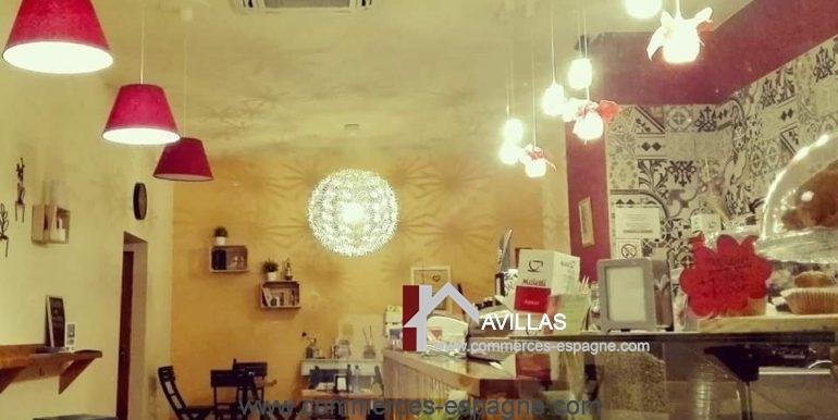 commerces-espagne-alicante-COM15053cafetería1