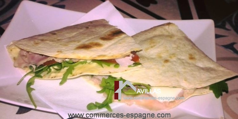 commerces-espagne-alicante-COM15053cafetería13