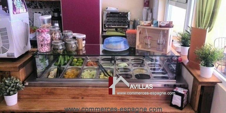 commerces-espagne-alicante-COM15053cafetería3