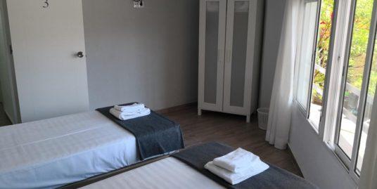 Alicante, Hôtel, Costa Blanca