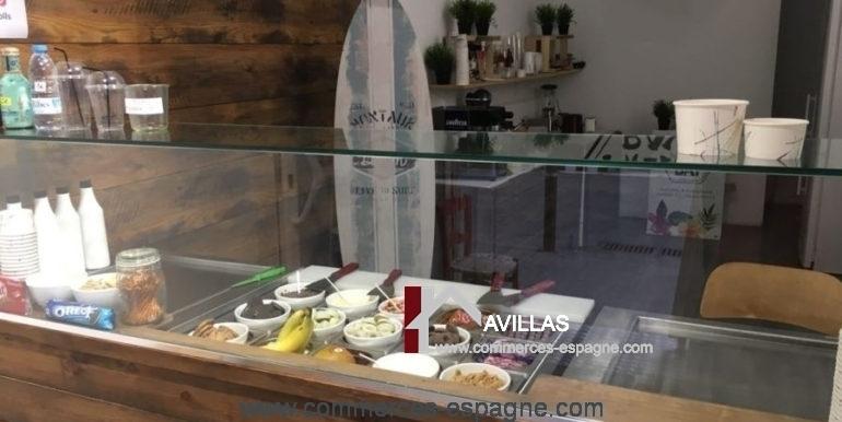 commerces-espagne-barcelona-COM15049HELADERIAMARCEL-900x675