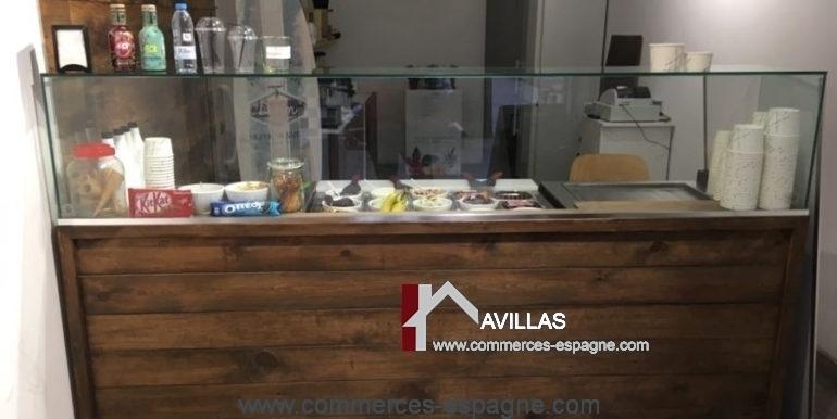 commerces-espagne-barcelona-COM15049HELADERIAMARCEL1-900x675
