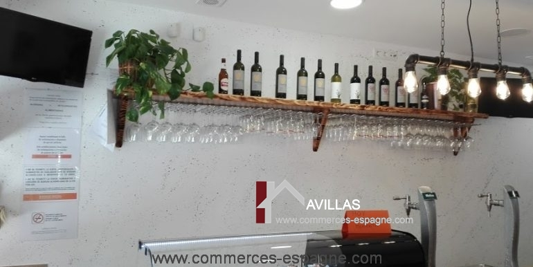 commerces-espagne-benidorm-COM15062BARTAPASVINO9
