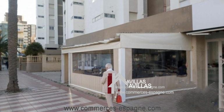 commerces-espagne-com35042-el-campello-cafeteria-terrasse-900x676