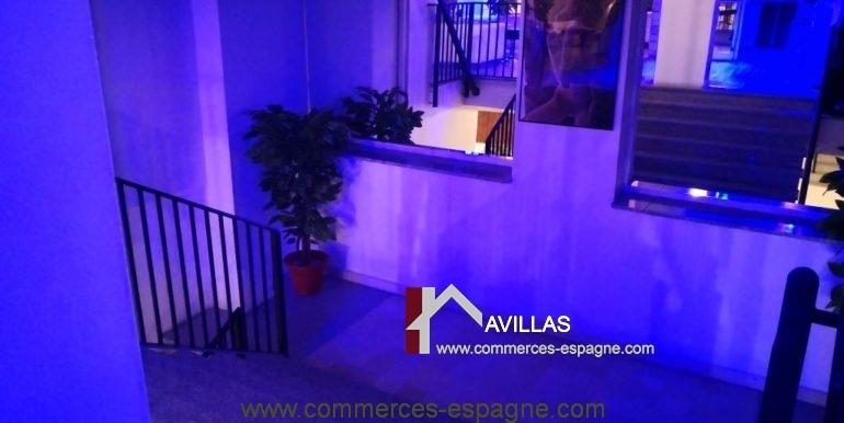 commerces-espagne-com35044-alicante-bar-pub-acces-salons-privés