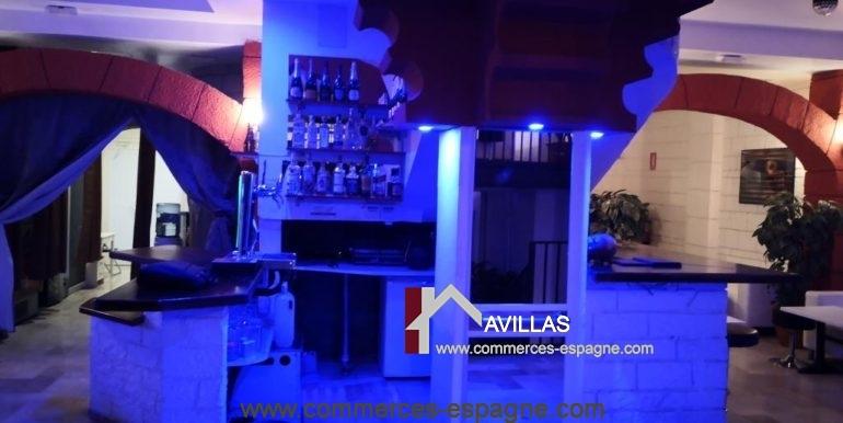 commerces-espagne-com35044-alicante-bar-pub-bar2